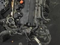 Двигатель r20a за 290 000 тг. в Караганда