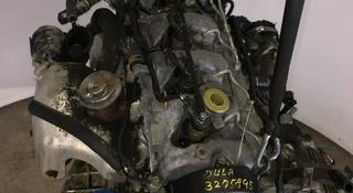 Двигатель Hyundai Kia d4ea 2.0 112лс за 235 000 тг. в Челябинск