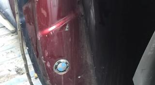 Капот BMW e32 за 30 000 тг. в Алматы
