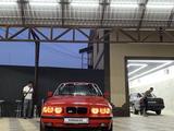 BMW 525 1992 года за 2 600 000 тг. в Сарыагаш