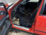 BMW 525 1992 года за 2 600 000 тг. в Сарыагаш – фото 4