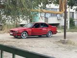 BMW 525 1992 года за 2 600 000 тг. в Сарыагаш – фото 5