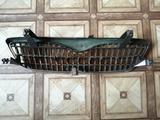 Решетка радиатора на MAZDA MILLENIA (XEDOS 9), (96-00 год) б… за 8 000 тг. в Караганда – фото 2