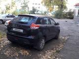 ВАЗ (Lada) XRAY 2017 года за 4 200 000 тг. в Усть-Каменогорск