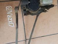 Моторчик дворника 2114 за 6 000 тг. в Шымкент