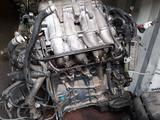 Тойота 3s fe мотор за 200 000 тг. в Алматы