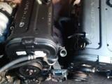 Daewoo Nexia 1.5 объем двигатель за 1 000 тг. в Алматы