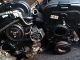 Daewoo Nexia 1.5 объем двигатель за 1 000 тг. в Алматы – фото 3
