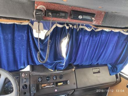 Mercedes-Benz  914 1991 года за 6 500 000 тг. в Алматы – фото 14