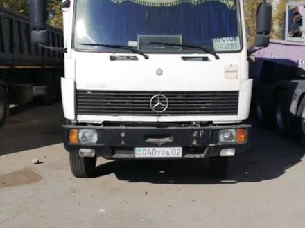 Mercedes-Benz  914 1991 года за 6 500 000 тг. в Алматы – фото 2
