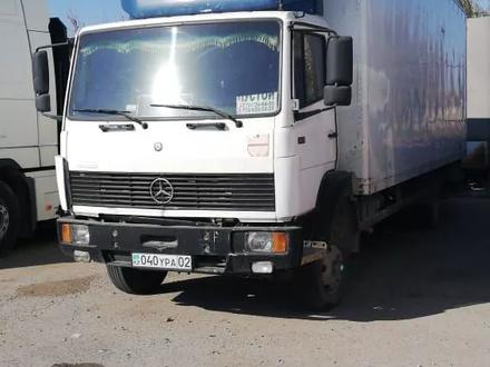 Mercedes-Benz  914 1991 года за 6 500 000 тг. в Алматы – фото 3