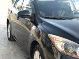 Mazda 3 2011 года за 3 400 000 тг. в Атырау – фото 3
