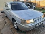 ВАЗ (Lada) 2110 (седан) 2001 года за 590 000 тг. в Шымкент