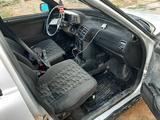 ВАЗ (Lada) 2110 (седан) 2001 года за 590 000 тг. в Шымкент – фото 3