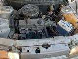 ВАЗ (Lada) 2110 (седан) 2001 года за 590 000 тг. в Шымкент – фото 5