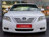 Toyota Camry 2006 года за 5 160 000 тг. в Кызылорда – фото 2