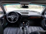 BMW 528 1995 года за 2 900 000 тг. в Жанаозен – фото 4