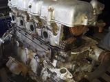 Двигатель москвич 412 за 50 000 тг. в Нур-Султан (Астана)