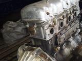 Двигатель москвич 412 за 50 000 тг. в Нур-Султан (Астана) – фото 3