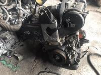 Двигатель на Лексус RX300 за 350 000 тг. в Алматы