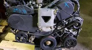 Двигатель Lexus es300 (лексус ес300) за 777 тг. в Нур-Султан (Астана)