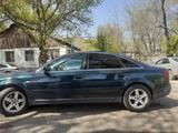 Audi A6 2000 года за 2 550 000 тг. в Алматы – фото 5