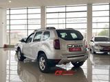 Renault Duster 2017 года за 6 350 000 тг. в Павлодар – фото 4