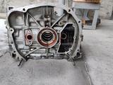 Блок двигателя ej251, двух вальный за 15 000 тг. в Алматы