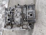 Блок двигателя ej251, двух вальный за 15 000 тг. в Алматы – фото 3