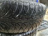 Зимние шины липучки 195/65/15 за 48 000 тг. в Нур-Султан (Астана) – фото 4