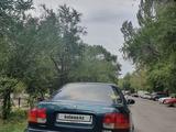 Honda Civic 1998 года за 1 650 000 тг. в Алматы – фото 2