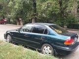 Honda Civic 1998 года за 1 650 000 тг. в Алматы – фото 4