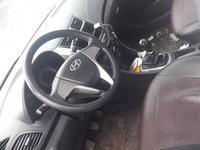 Торпедо Панель Аэрбак Руль ремень безопасности за 150 005 тг. в Актобе