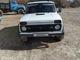 ВАЗ (Lada) 2123 2000 года за 1 000 000 тг. в Теренозек – фото 3