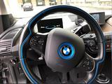 BMW i3 2016 года за 17 900 000 тг. в Алматы – фото 4