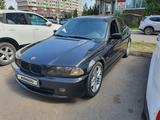 BMW 328 2000 года за 3 500 000 тг. в Нур-Султан (Астана)