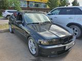 BMW 328 2000 года за 3 500 000 тг. в Нур-Султан (Астана) – фото 3