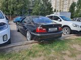 BMW 328 2000 года за 3 500 000 тг. в Нур-Султан (Астана) – фото 4