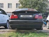 BMW 328 2000 года за 3 500 000 тг. в Нур-Султан (Астана) – фото 5