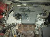 Контрактный двигатель 2AR из Японий с минимальным пробегом за 550 000 тг. в Нур-Султан (Астана)