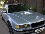 BMW 728 1998 года за 2 050 000 тг. в Алматы