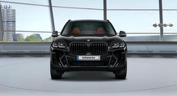BMW X3 2021 года за 29 346 000 тг. в Усть-Каменогорск