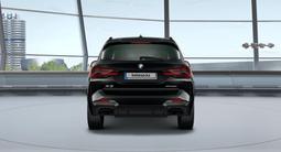 BMW X3 2021 года за 29 346 000 тг. в Усть-Каменогорск – фото 5