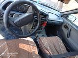 ВАЗ (Lada) 2115 (седан) 2010 года за 1 200 000 тг. в Кызылорда – фото 3