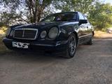 Mercedes-Benz E 280 1997 года за 2 400 000 тг. в Алматы – фото 3