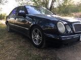 Mercedes-Benz E 280 1997 года за 2 400 000 тг. в Алматы – фото 4