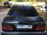 Mercedes-Benz E 280 1997 года за 2 400 000 тг. в Алматы – фото 5