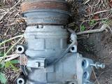 Компрессор кондиционера насос за 15 000 тг. в Семей – фото 2