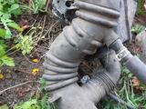 Компрессор кондиционера насос за 15 000 тг. в Семей – фото 3