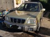 Subaru Forester 2001 года за 2 300 000 тг. в Алматы – фото 3